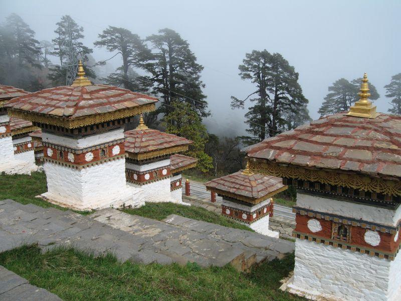 Bhutan (9).jpg