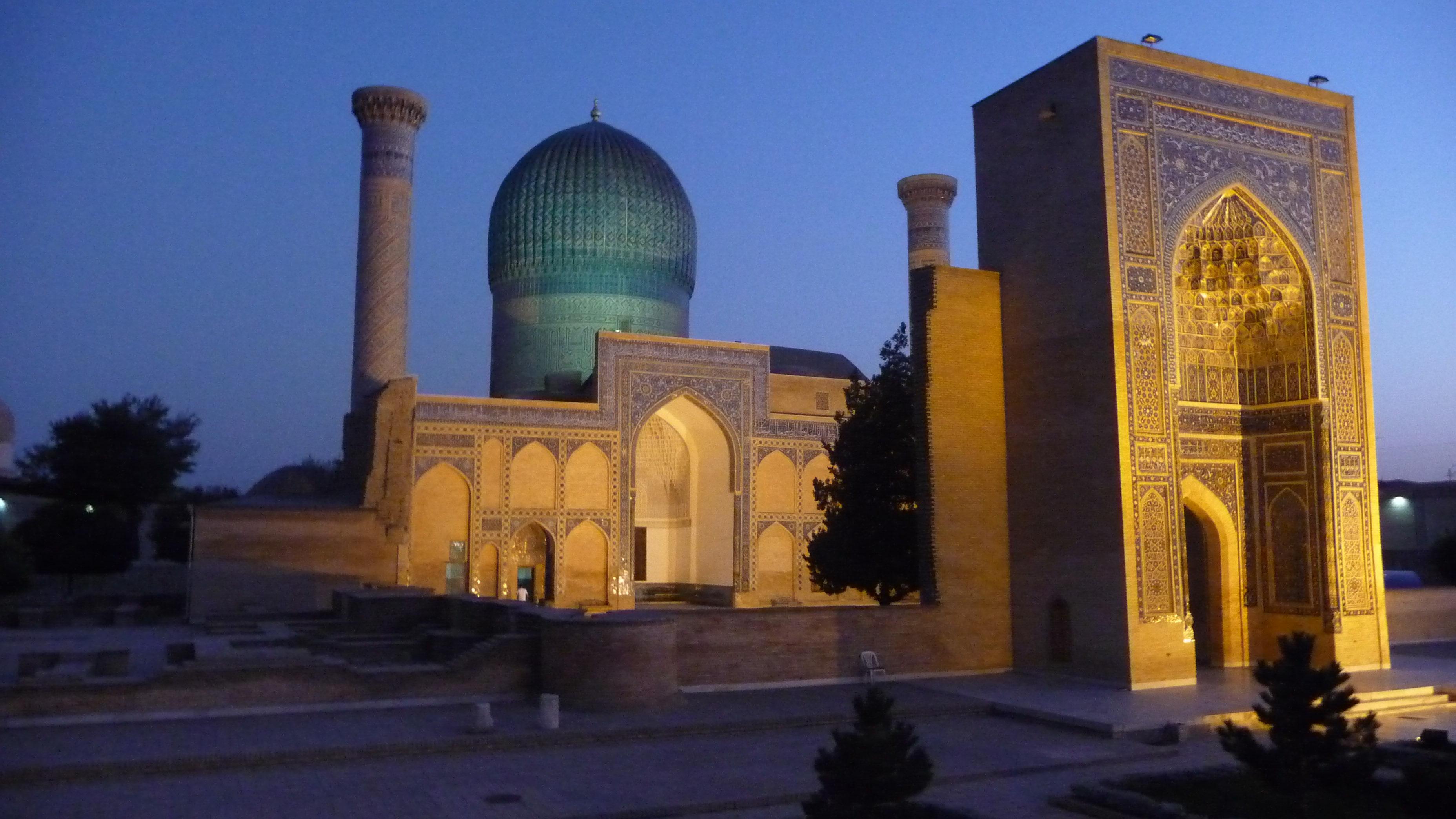 Usbekistan (7).jpg