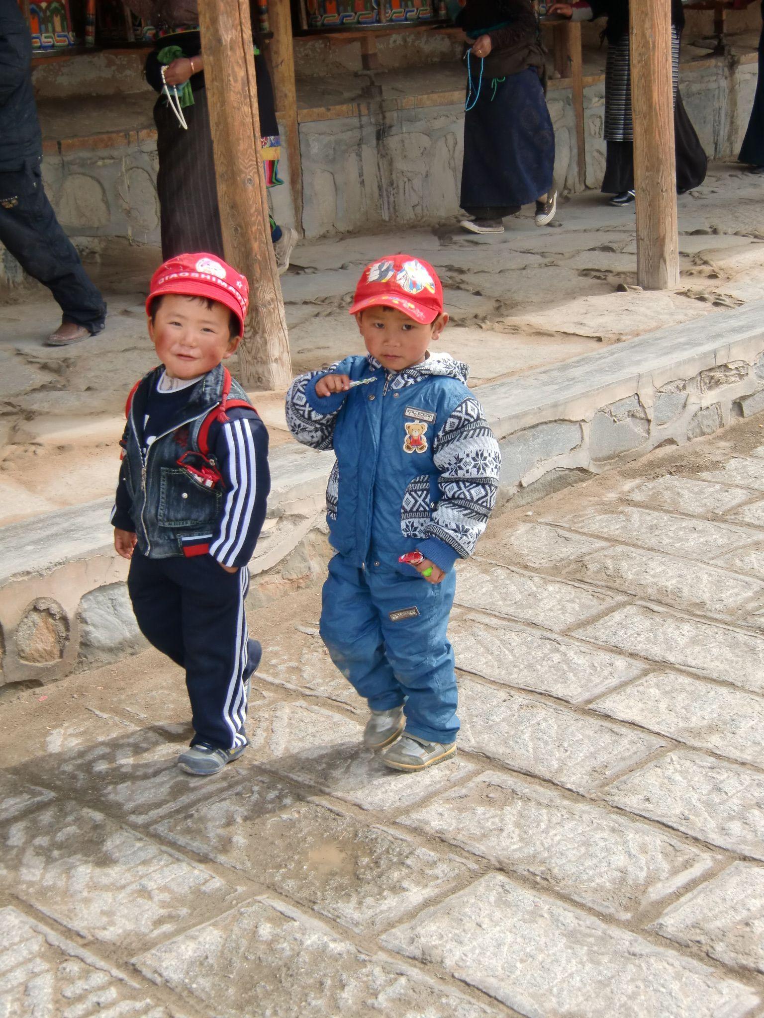 China (7).jpg