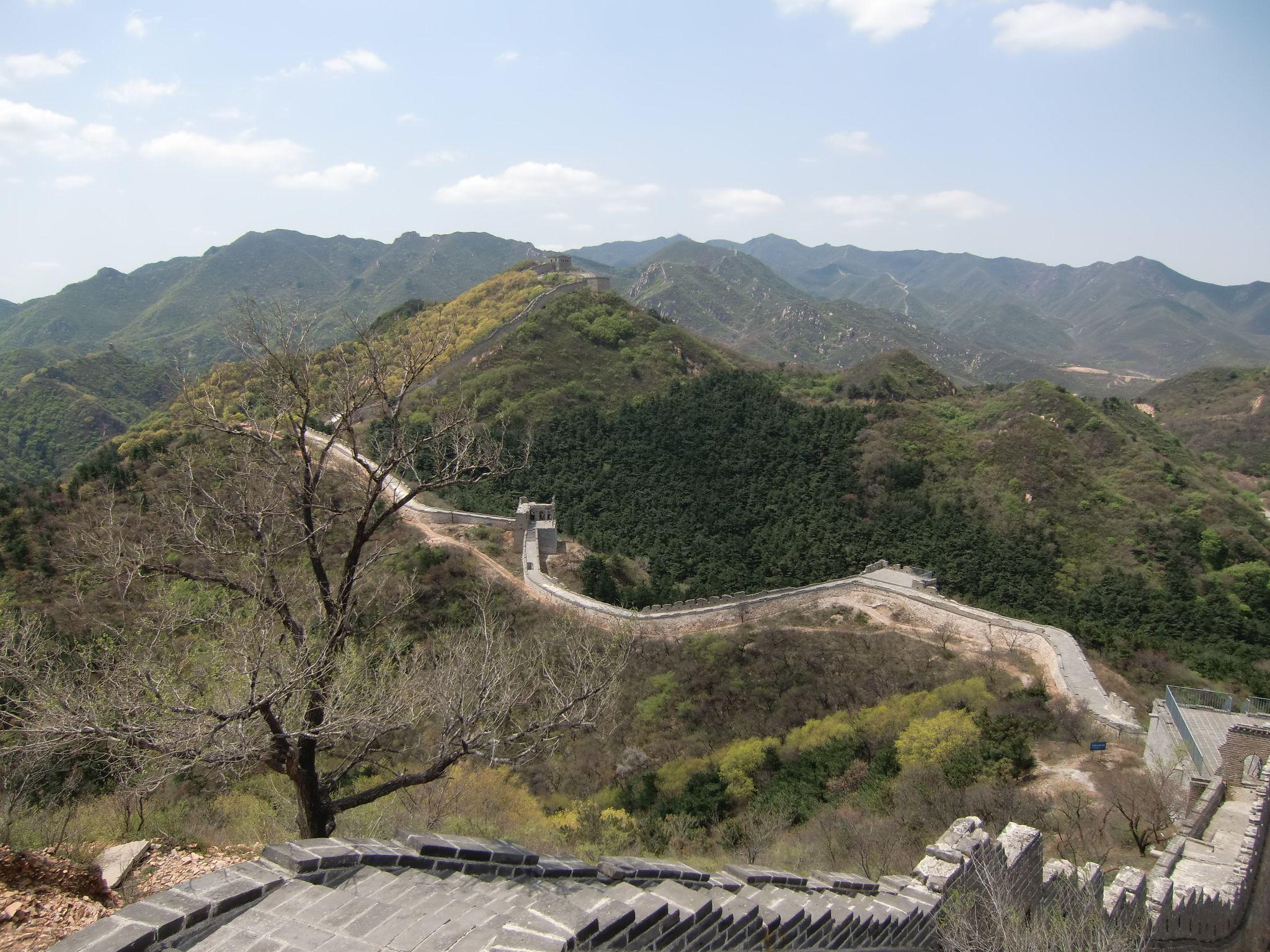 China (13).jpg