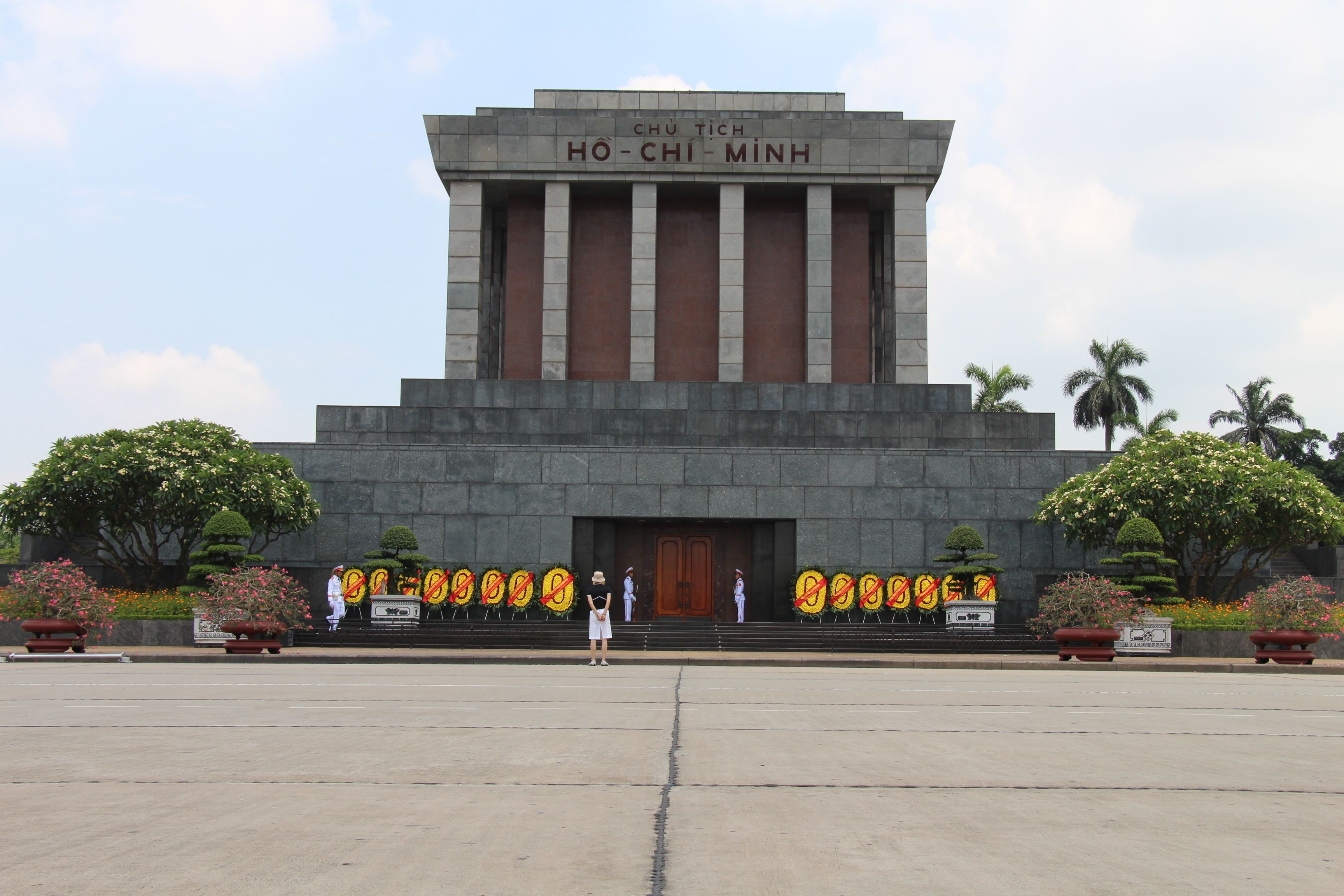 Vietnam (17).jpg