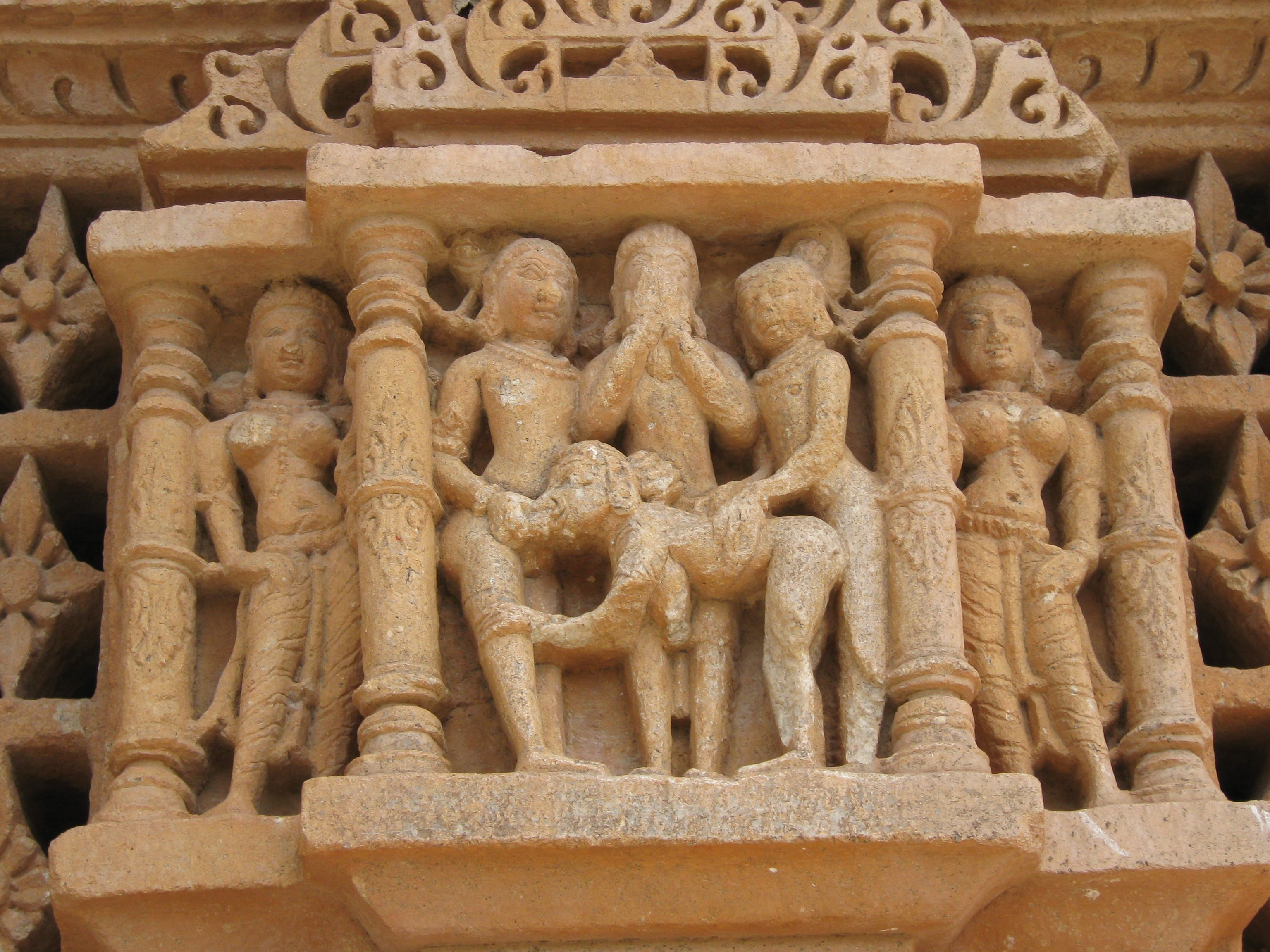 Indien (10).jpg