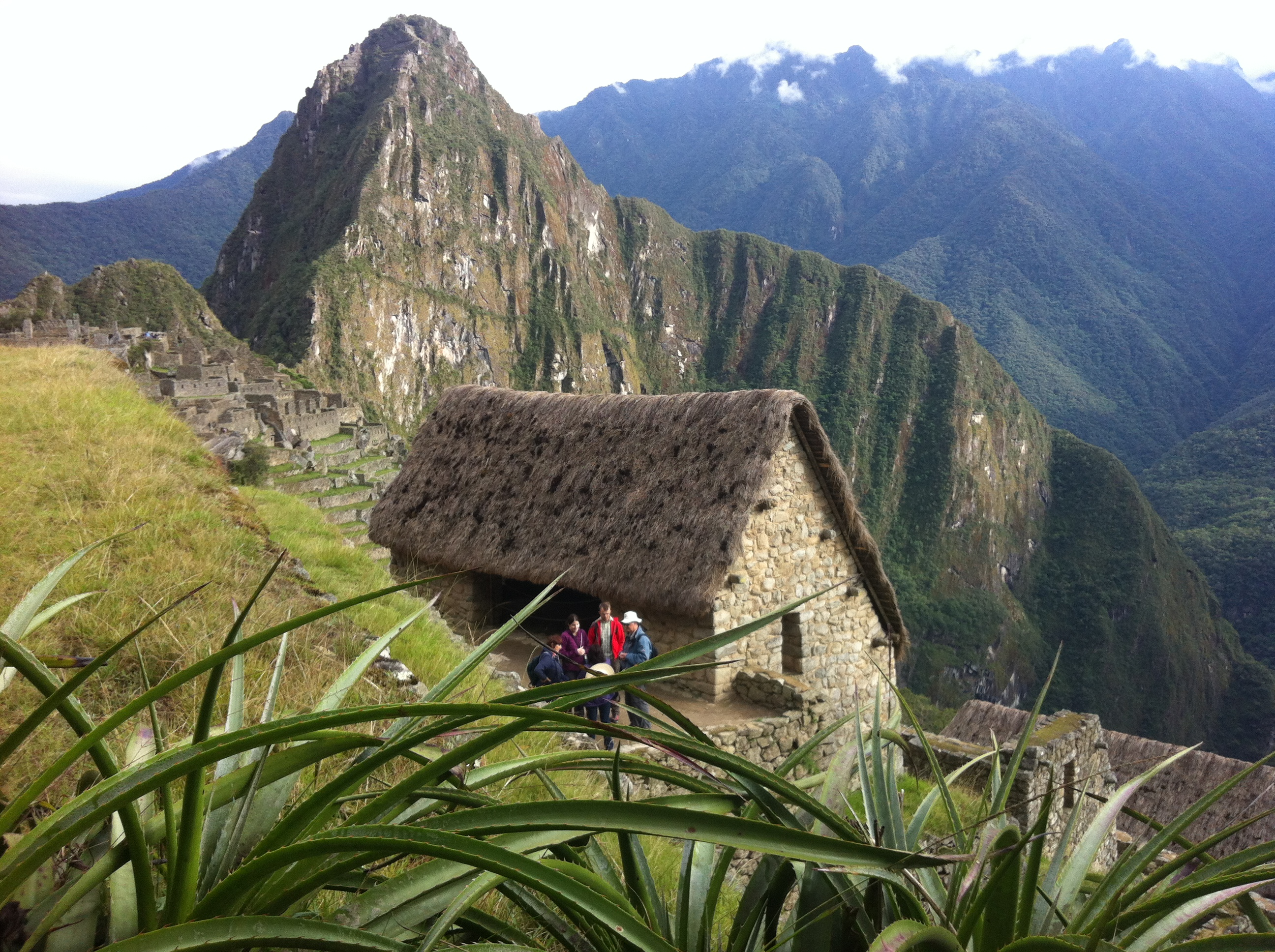 Peru (13).JPG