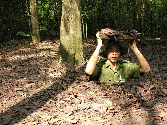 Vietnam (19).jpg