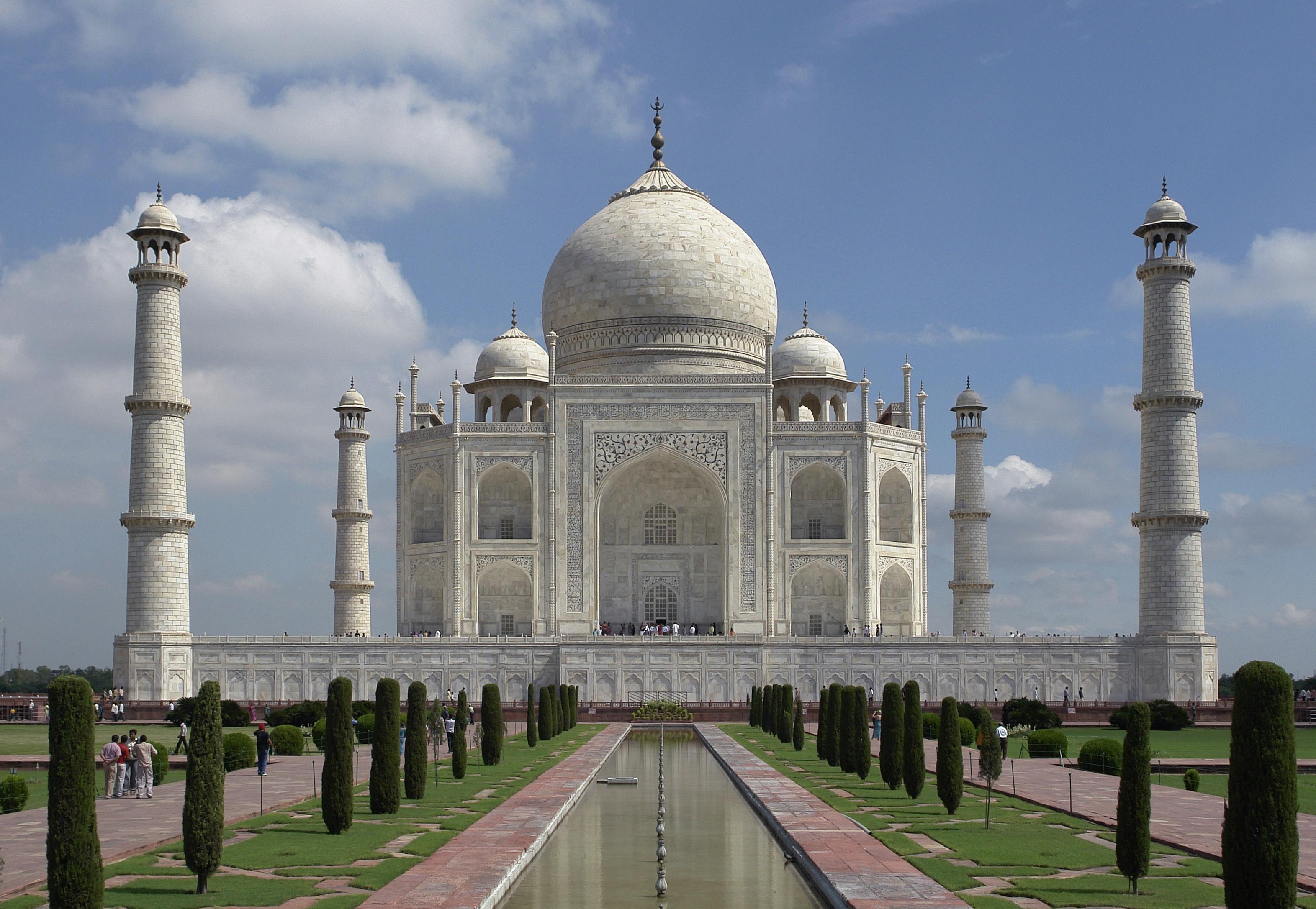 Indien (6).jpg