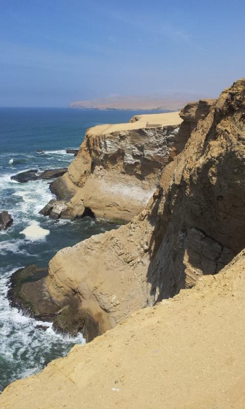 Peru (9)_edited.jpg