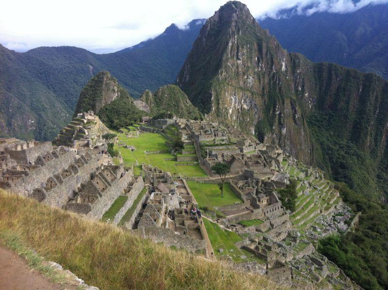 Peru (12).jpg