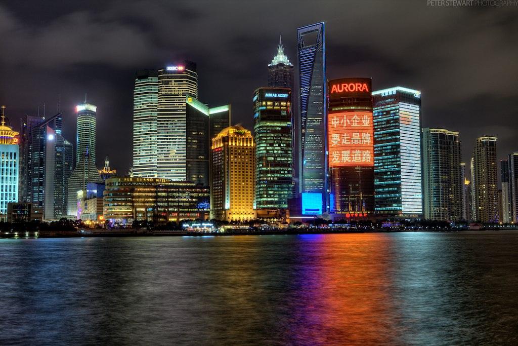 China (1).jpg