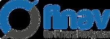 finav GmbH - Ihr FinanzNavigator