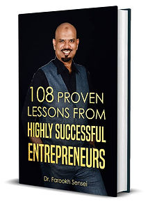 108 lessons from.jpg