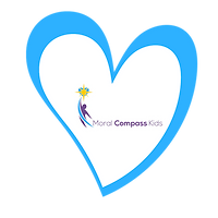 moral compass kids logo update 2018.png