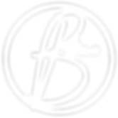 Believe for printing purposes (logo) (1)