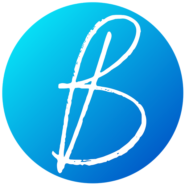 B (2).png