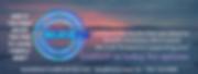 SIWYBI Facebook banner (1).png