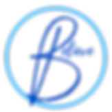 Believe for printing purposes (logo) (3)