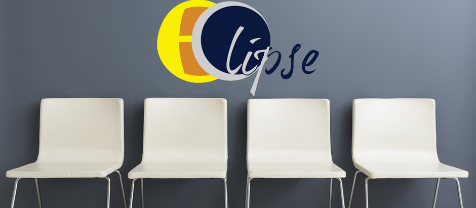 4 Ways Eclipse Can Assist with the Labor Shortage