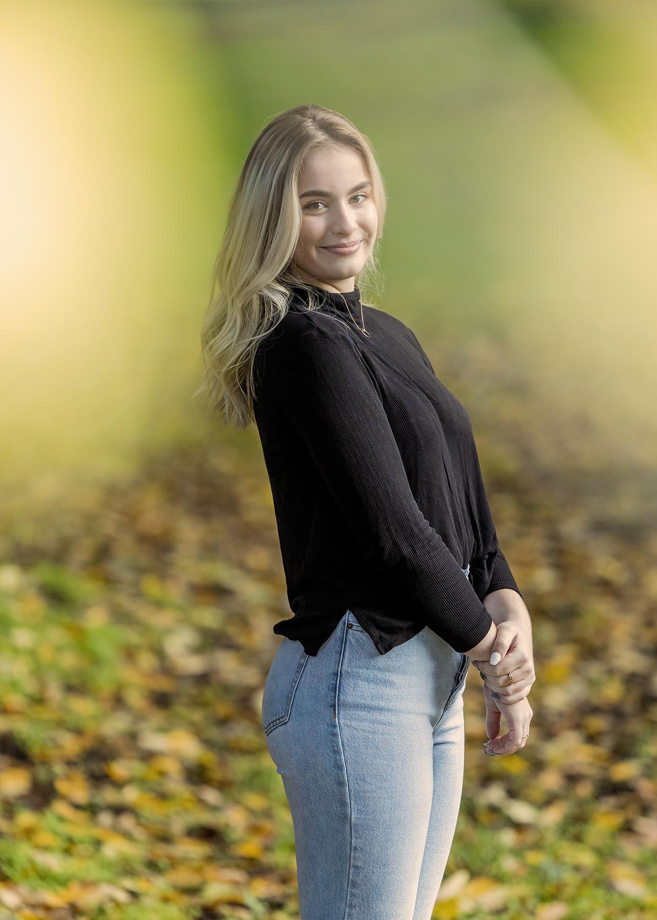 Avery Moyes (15)