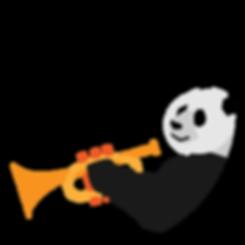 panda-02.png