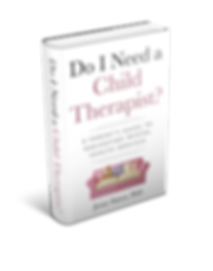 jennysimon_childtherapist_a5 copy.png