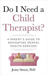 Jennysimon_childTherapist.jpg