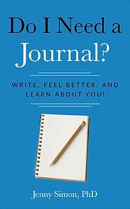 Jennysimon_journal (1).jpg
