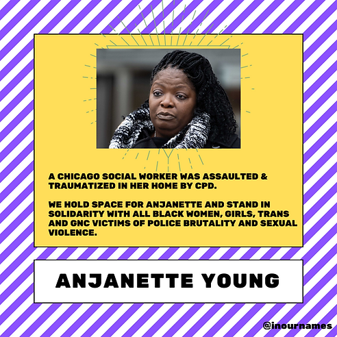 Anjanette Young Post.png