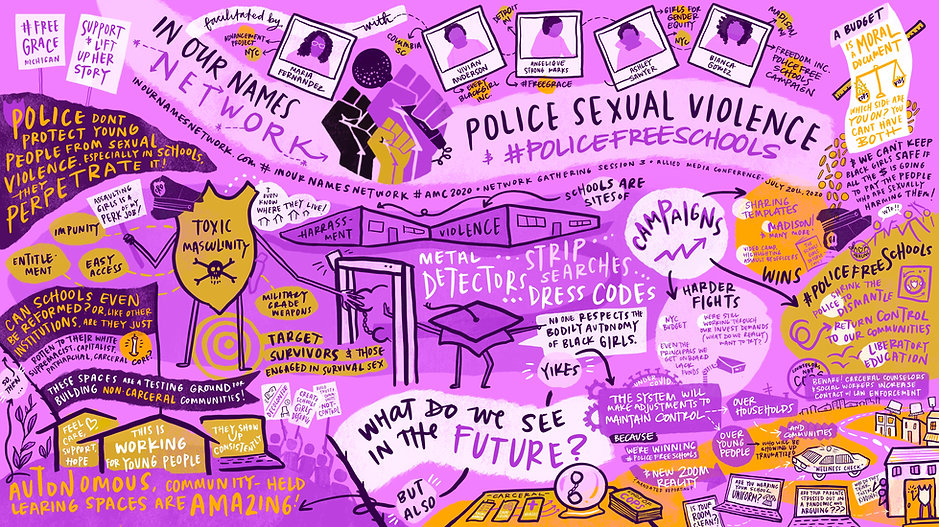 Graphic Notes- Police Sexual Violence.jp