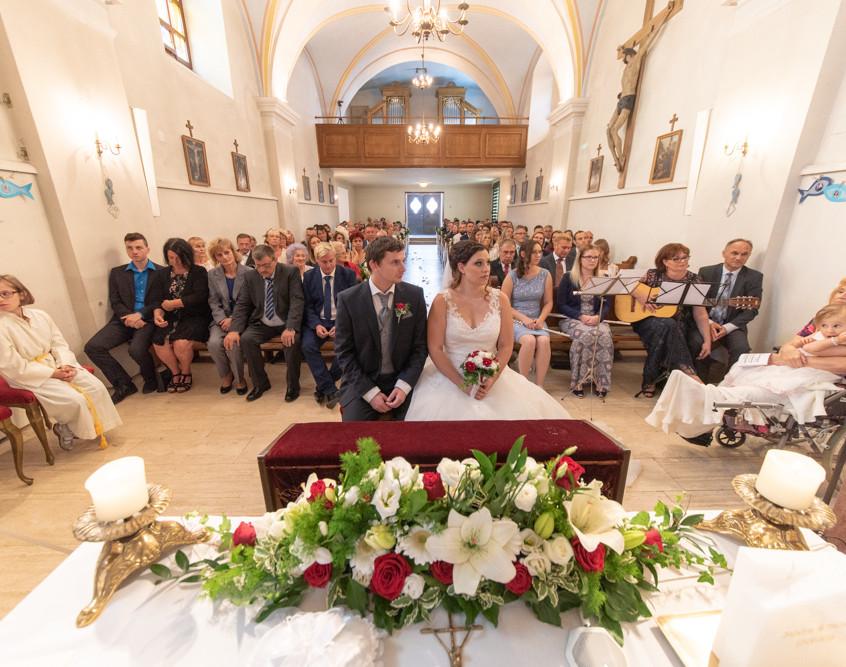 Hochzeitsfotograf Michael Redmann