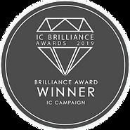 Award badge (1).png