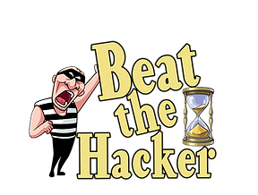 Beat the hacker Happy.png