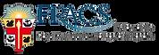 FRACS-Logo.png