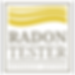 radon-high-resolution-for-print.png