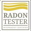 radon-high-resolution-for-print.png
