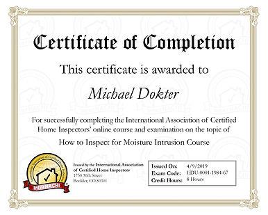 mdokter_certificate_moisture.jpg