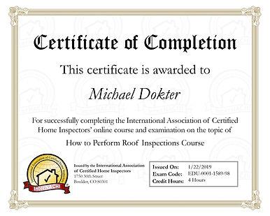 mdokter_certificate_roof.jpg