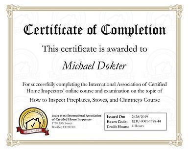 mdokter_certificate_fireplace.jpg