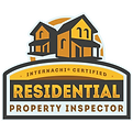 Residential Inspector logo.png