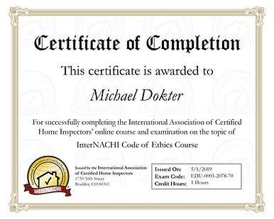 mdokter_certificate_COE.jpg