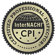 Certified Professional Inspector CPI ico