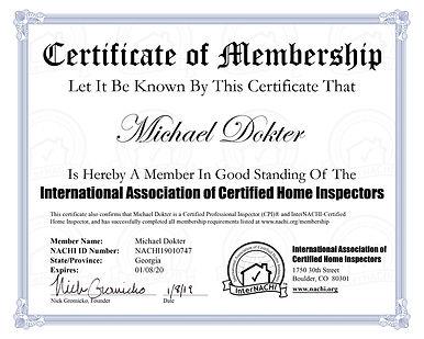 mdokter_certificate_NACHI.jpg