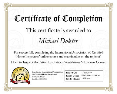 mdokter_certificate_insulation.jpg