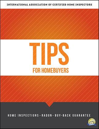 Homebuyer-Tips-BBR.jpg