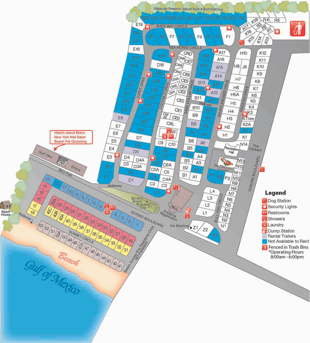 Red Coconut Site Map 1-21.jpg