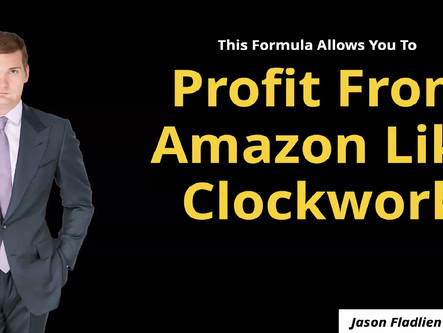 Profits without selling