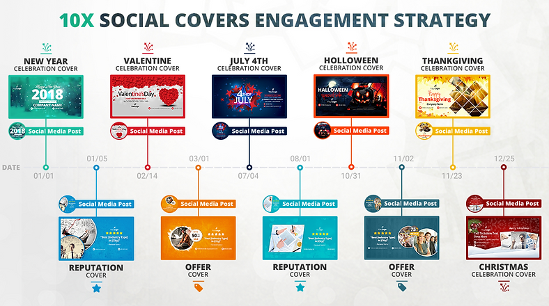 10x social covers.PNG
