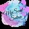 MyScent-sation (2).png
