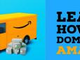 Brand new Amazon webinar (live)