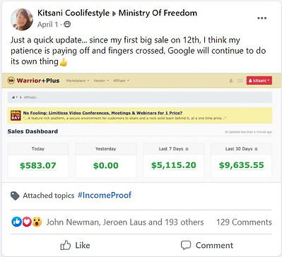 Income Proof for Ministry Of Freedom.JPG