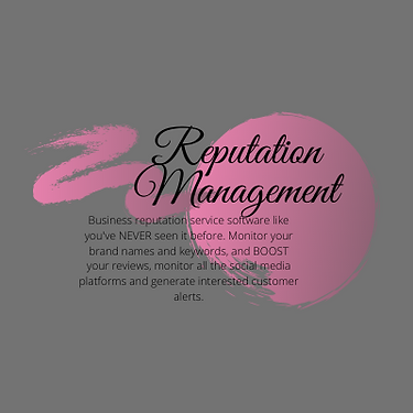 SOCIAL MEDIA MANAGEMENT ICON (3).png