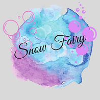 MyScent-sation Snow Fairy Available All